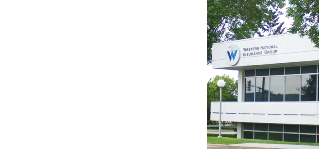 Western National Insurance Group