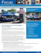 Western National Insurance New Car Coverage